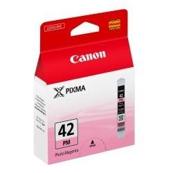 Canon cartridge CLI-42PM...