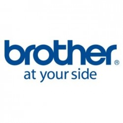 Brother cartridge...