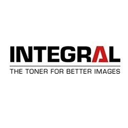Kyocera Toner TK-475 Integral