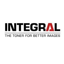 Kyocera Toner TK-540Y Integral