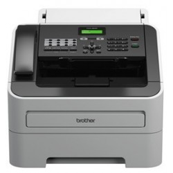 Brother FAX-2845 (laser,...