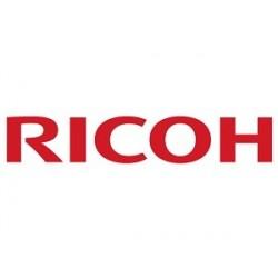 Ricoh Toner...