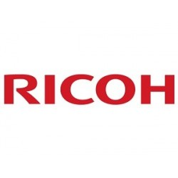 Ricoh/NRG toner SP4100 low...