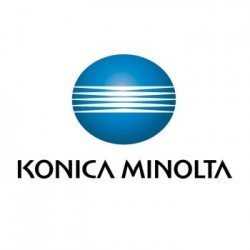 KonicaMinolta Developing...