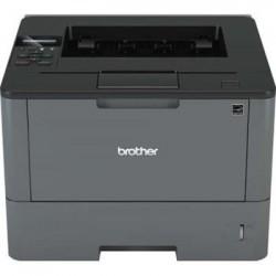 Brother tiskárna HL-L5000D...