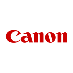 Canon cartridge PG-50 black