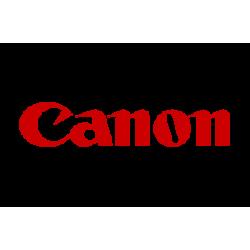 Canon cartridge BCI-6C/M/Y...