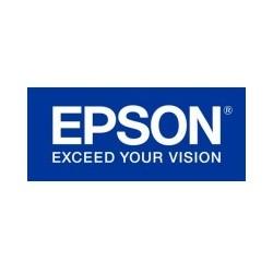 Epson Toner Black EPL-6200