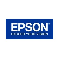 Epson Toner Yellow C1100...