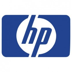 HP LaserJet CC530A Black...