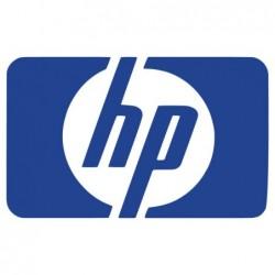 HP 771C Red chromatic DJ...