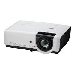 Canon LV-HD420 projektor