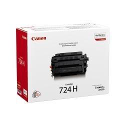 Canon cartridge CRG-724H
